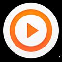 射手影音 for mac V4.1.19免费版