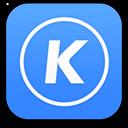 酷狗音乐mac版 V2.9.0免费版下载