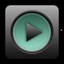 OPlayer Mac版 V2.1下载