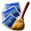 PhotoSweeper Lite for Mac V2.2.6 下载