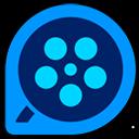 QQ影音Mac版 V1.0.4.278免费版