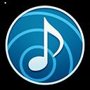 Airfoil for mac V5.8.6免费版下载