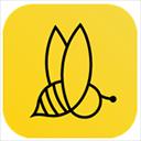 蜜蜂剪辑mac下载