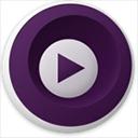 mpv播放器Mac版 V0.29.1免费版下载