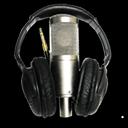 Radiologik DJ for mac V2019.7.1免费版