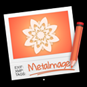 MetaImage Mac版 V1.5.0免费版