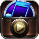 5kplayer for mac V4.9.1免费版下载