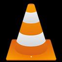 VLC for mac V3.0.7.1免费版