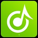 iMusic Mac版 V2.0.7免费版下载
