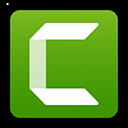 Camtasia Mac版 V2019.0.2