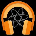 谷歌音乐播放器Mac版 V3.5.0免费版下载