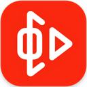 虾歌Mac版 V7.5.4免费版下载