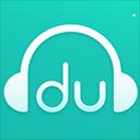 百度音乐for mac V1.0.5免费版下载