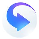 迅雷影音Mac版 V2.0.4.1276下载