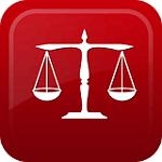 法宣在线学习登录平台下载