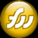 网页三剑客软件下载_网页三剑客下载-网页制作设计软件 V8.0 中文免费版下载 - 快盘下载