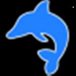 工程分析软件v15.0免费版