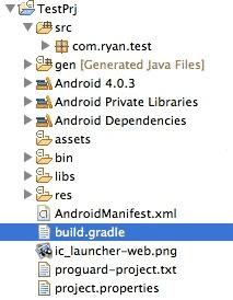 android studio 下载