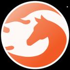 猎码安卓中文开发工具下载
