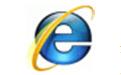 IE7浏览器使用方法和常见问题