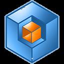 AppWeb 7.2.0