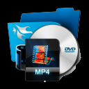 AnyMP4 MP4 Converter破解版下载