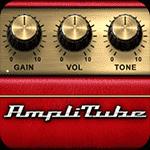 AmpliTube 4免费版下载