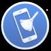 PhoneClean清理工具下载