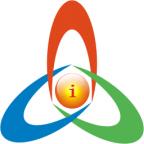 名易HR人力资源管理平台免费版下载