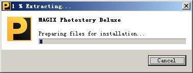 MAGIX Photostory 2020 Deluxe v19.0.1.18免费版 附安装教程
