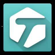 Tagged Android App