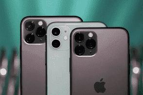 iOS 13支持的机型都哪些,升级之后好用吗?