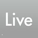 Ableton Live 免费版下载