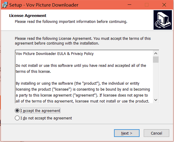 Vov Picture Downloader破解版下载