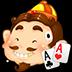 腾讯游戏平台欢乐斗地主下载  v1.2.1.0