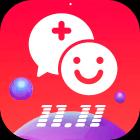 平安好医生医生版app下载v2.5.3