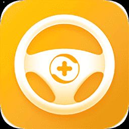 360行车记录仪app下载 v1.0.0.5