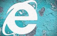 IE浏览器windows server 2008补丁下载