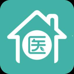 丁香医生app下载 v7.8.6