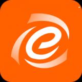 平安口袋e行销app下载 v5.44