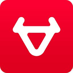小牛电动app下载 v3.2.6.031501