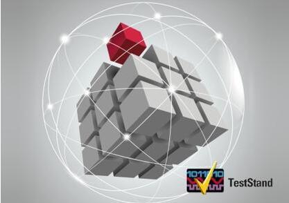 NI TestStand 2019(测试管理软件) v19.0.1免费版 附安装教程