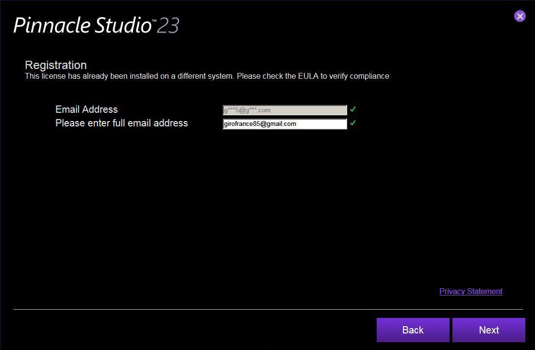 品尼高Pinnacle Studio Ultimate 23 v23.1.0.231免费版 附安装教程