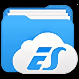 es文件浏览器谷歌版下载 v4.1.9.8.1