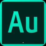 aucc2018 for Mac 中文版下载