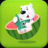 西瓜皮app下载 v5.3.1