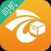 货云集司机app下载 v1.7.4