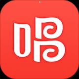 唱吧短视频app下载 v8.8.8