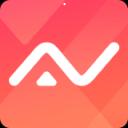 美拍大师软件下载 v2.0.1.0