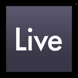 Ableton Live 10免费版下载